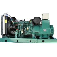 Wholesale Volvo 400 kva General Diesel Generator 50 / 60HZ With Deepsea Controller from china suppliers