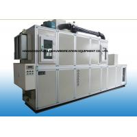 Wholesale Super Low Humidity / Dew Point Industrial Desiccant Wheel Dehumidifier from china suppliers