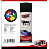 Wholesale Multi Purpose Removable Car PaintFor Surface Protection Or Decoration from china suppliers