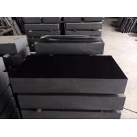 mongolia black granite slab for sale