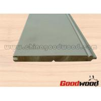 Wholesale Solid Wood Moulding Goodwood from china suppliers