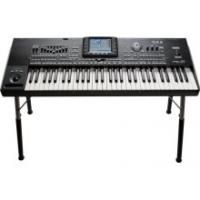 Wholesale Korg PA3X61 61 Key Workstaion with Touch Display from china suppliers