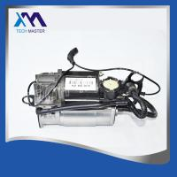 Wholesale Audi Q7 Air Condition Compressor 4L0698007B / 4L0698007A / 4L0698007B from china suppliers