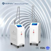 Wholesale Professional birthmark removal tattoo removal / laser laser tattoo removal machine from china suppliers