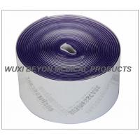Wholesale Logo Printed Custom Printed Bandages from china suppliers
