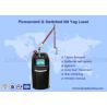 2000W High Power Picosure Laser Machine / Tattoo Removal Machine 100-3000mj for sale
