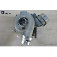 Wholesale Nissan Renault BV39 Exhaust Gas Turbocharger 54399980070 54399880030 for K9K-Euro Engine from china suppliers