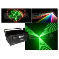 Ilda laser light show equipment light laser show house for Best portable laser projector