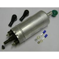 China High Performance High Quality Fuel Pump Walbro 0580464089/0580464076 for Renault on sale