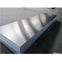 1050A / ENAW - 1050A Aluminum Alloy Sheet Plate For Electrolytic Zinc Cathode