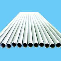 Wholesale SCH 80 SMLS PIPE from china suppliers