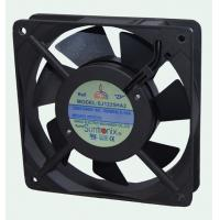 Wholesale SUNTRONIX AC FAN 120x120x25 mm from china suppliers