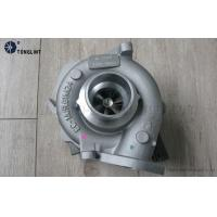 Wholesale Hino Highway Truck GT2559L Car Turbo Parts 786363-0004 Turbocharger For W04D Engine from china suppliers