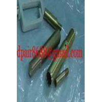 Wholesale Fiberglass duct rodder& Duct rod from china suppliers