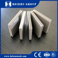 birth plywood construction concrete China supply formwork tools waterproof board for sale
