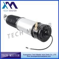 Wholesale 37126785535 BMW Air Suspension Parts Shock Absorber For B-M-W E66 With ADS Rear Left from china suppliers