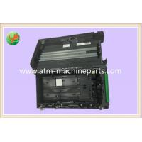 Buy cheap Diebold 368 378 CDM 49229512000A 49229513000A ACCEPTANCE BOX 49-229512-000A recycling box from wholesalers