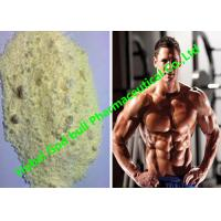 Wholesale Trenbolone Enanthate Raw Hormone Powders tren 100 Bulking and Cutting Phases from china suppliers