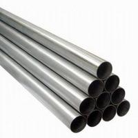 Wholesale Stainless steel petroleum equipment pipe from china suppliers