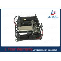 China 2013 Air Suspension Compressor Pump For Land Range Rover Sport 12 Month Warranty on sale