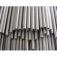 Wholesale Cold Drawing Tp310 310s Stainless Steel Bright Annealed Tube OD : Φ6mm - Φ76mm from china suppliers