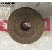 Wholesale DARK Brown Petro Corrosion Resistant Tape For Cables / Valves Metal Fitting from china suppliers