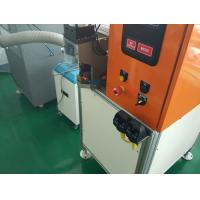 Wholesale Commutator Fusing Machine / Equipment for Commutator Hook Welding from china suppliers