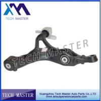 Quality Performance Auto Control Arms Suspension For Mercedes B-E-N-Z W164 1643203407 for sale