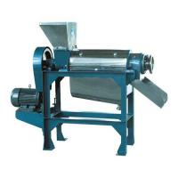 Wholesale fruits juicing machine from china suppliers