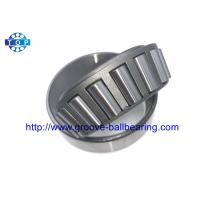 Wholesale Single Row HM88648/ HM88610 Imperial Taper Roller Bearing 88648/88610 Tapered Wheel Bearing from china suppliers
