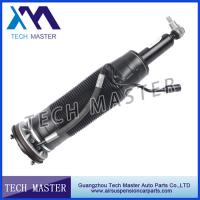 Wholesale Air Suspension Hydraulic Shock Absorber For Mercedes W221 W216 ABC Hydraulic Shock Active Body Control from china suppliers