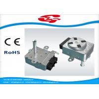 Wholesale Fast Startup Mini Synchron Electric Motors 50 / 60HZ For Grill Oven from china suppliers