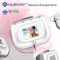 Wholesale removing spider veins nose spider! newest facial red spider veins removal machine from china suppliers
