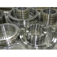 Wholesale High Speed Stainless steel Slewing Ring Bearing C0 C2 C3 C4 C5 Clearance from china suppliers