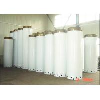 Buy cheap drilling accessories of casing series from Wholesalers