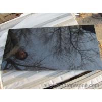 China shanxi black granite for sale