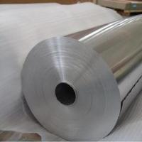Wholesale 0.15 /0.2mm Industry Cable Aluminum Foil Roll 8011 O With 0.15mm 0.2mm Thickness from china suppliers