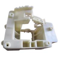 China Plastic Mould Injection/ Injection Mould on sale
