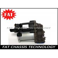 Wholesale BMW E61 Touring 2002 - 2010 Air Suspension Compressor Pump 37106785505 37106785505 from china suppliers