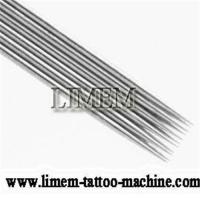 Wholesale Tattoo needle from china suppliers