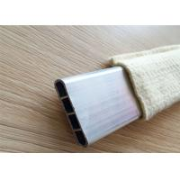 Wholesale Industrial Flame RetardantFelt Nomex Spacer Sleeve Thick Felt Pads from china suppliers