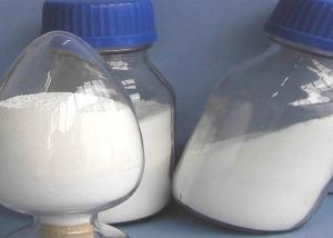 Wholesale Acidity Regulator Cas 617-48-1 Citric Acid DL-Malic Acid from china suppliers