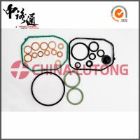 Wholesale 5.9 cummins engine overhaul kits 1 417 010 010 for overhaul kits from china suppliers