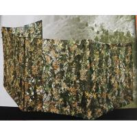 Buy cheap TELESCOPING GROUND BLIND from wholesalers