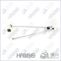 Buy cheap Wiper Linkage 1274072 OPEL from wholesalers
