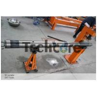 China 5 X 15000 Psi Oil Well Tools Rupture Disk Sampler For High Pressure Downhole Testing on sale