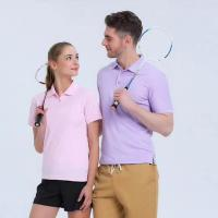 Wholesale Mixed color Wholesale in bulk Men's logo printed Polo shirt, full color gift items work uniform,sports apparel from china suppliers