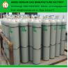 industrial grade argon gas for sale