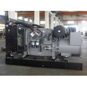 40kva to 800kva diesel engine perkins silent generator for sale