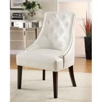 Wholesale sofa chair from china suppliers